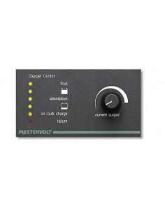 70403040 Mastervolt Battery Charging Accessories Battery Charging Accessories C3-RS (modular) remote control + options