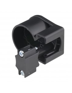 15RA Marinco Power Products 15A to 50A Plugs and Receptacles Products, 15A to 50A Plugs and Receptacles 15A RIGHT ANGLE HOUSING
