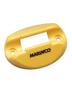 CLIP Marinco Charging Cord Accessories Charging Cord Accessories CLIP,SHORE CORD HLDR,6 PC