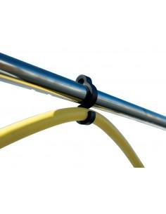 CLIP-01 Marinco Charging Cord Accessories Charging Cord Accessories CLIP, SHOREPOWER SET OF 6 BLACK, S STYLE