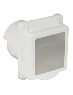 301ELRV ParkPower Power Inlet Accessories Power Inlet Accessories 30A 125V Standard RV Power Inlet